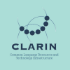 CLARIN-EU Homepage